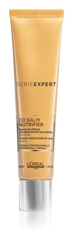 L'Oréal Professionnel Série Expert Nutrifier balsamo protettivo per capelli secchi