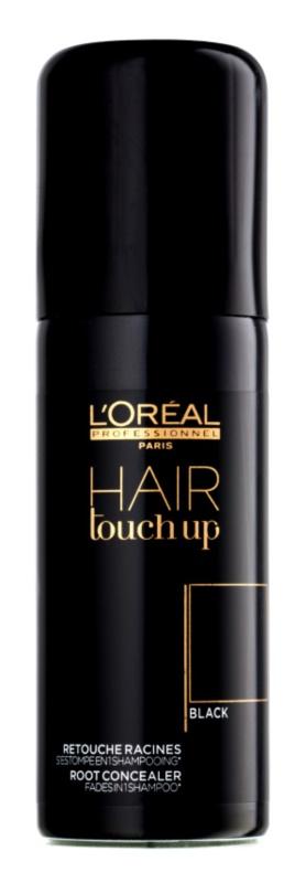 L'Oréal Professionnel Hair Touch Up vlasový korektor odrostů a šedin