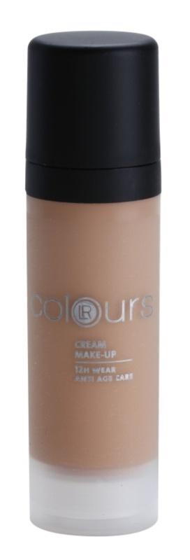 LR Colours Cream Foundation