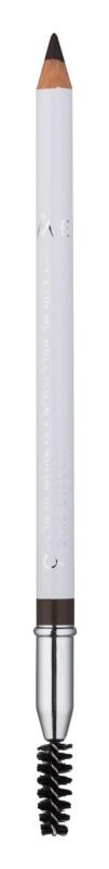Lumene Nordic Chic Eyebrow Pencil With Brush