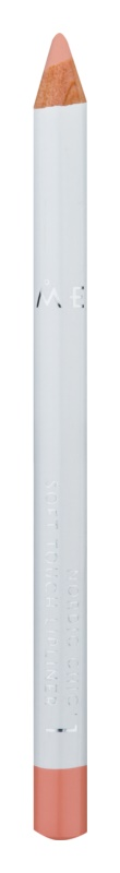 Lumene Nordic Chic ceruzka na pery