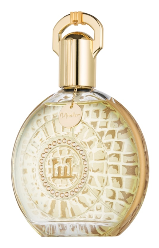 M. Micallef 20 Years woda perfumowana unisex 100 ml