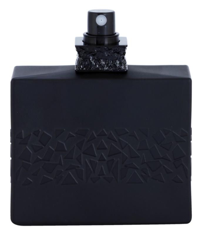 M. Micallef Akowa woda perfumowana tester dla mężczyzn 100 ml