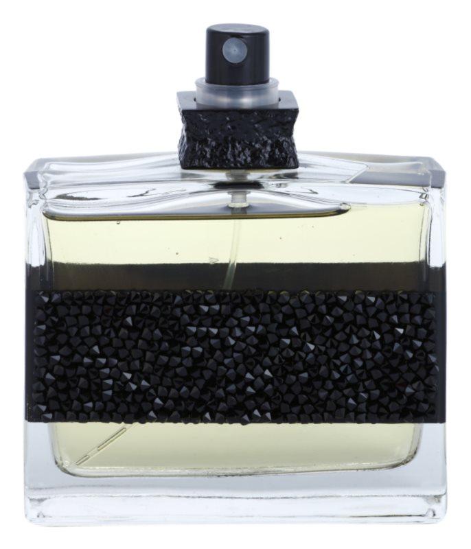 M. Micallef Jewel parfémovaná voda tester pro muže 100 ml