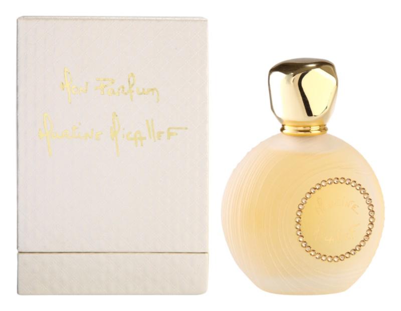 M. Micallef Mon Parfum parfémovaná voda pro ženy 100 ml