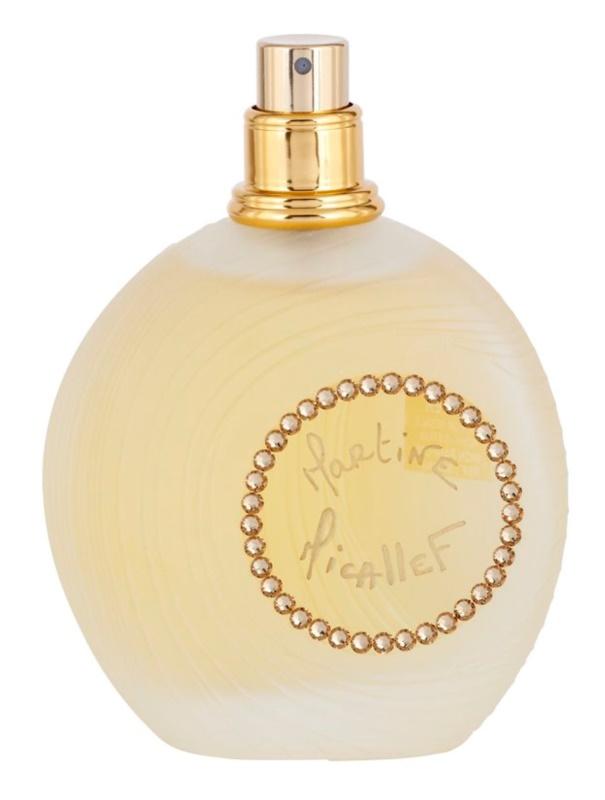M. Micallef Mon Parfum parfémovaná voda tester pro ženy 100 ml
