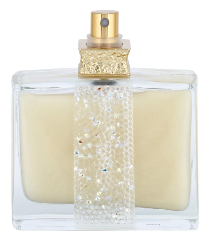 M. Micallef Ylang In Gold Parfumovaná voda tester pre ženy 100 ml