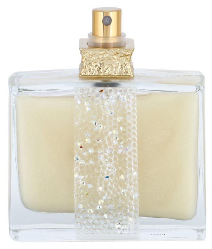 M. Micallef Ylang In Gold woda perfumowana tester dla kobiet 100 ml