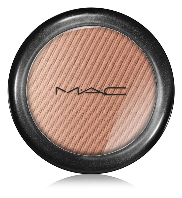 MAC Powder Blush Blush