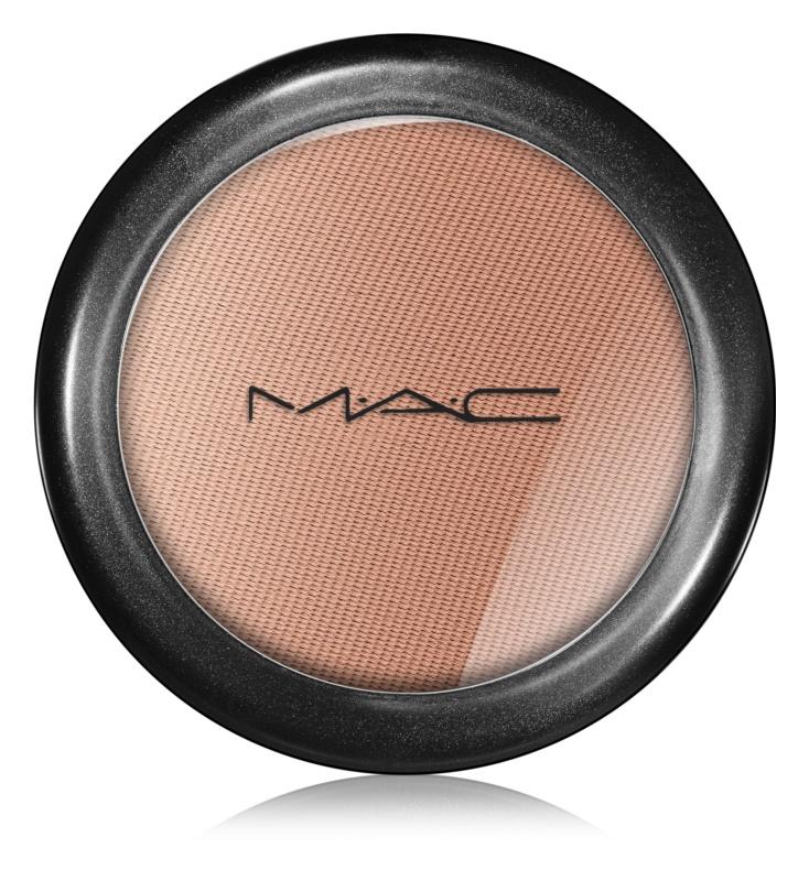 MAC Powder Blush lícenka