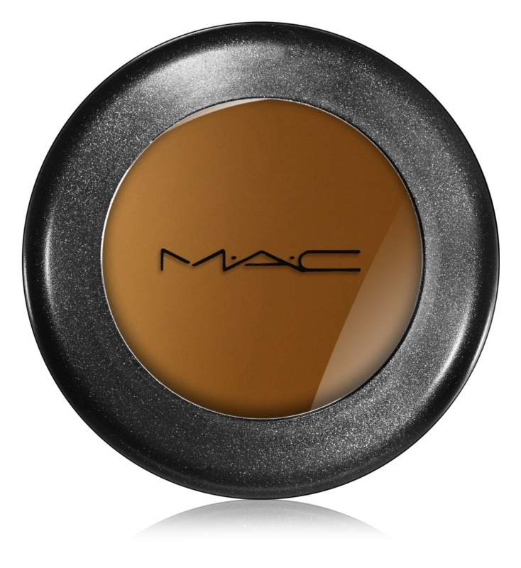 MAC Studio Finish corrector cubre imperfecciones