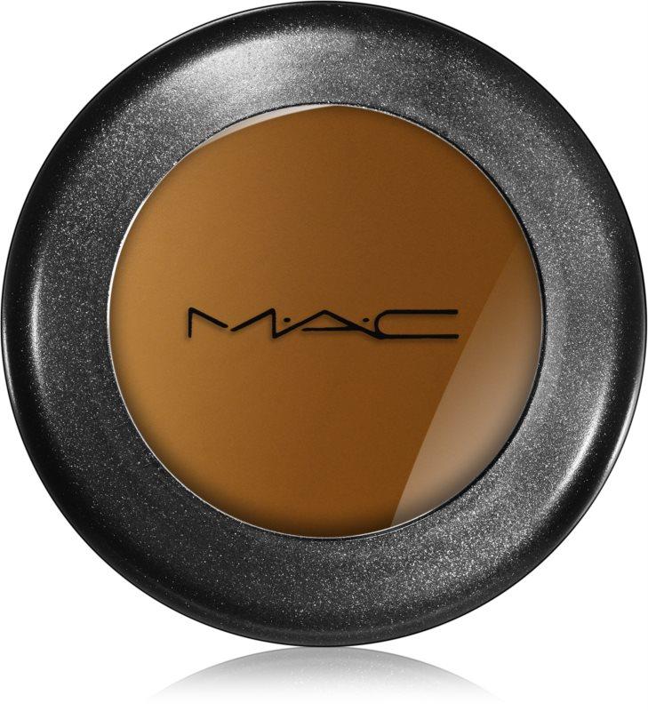 MAC Studio Finish prekrivajući korektor