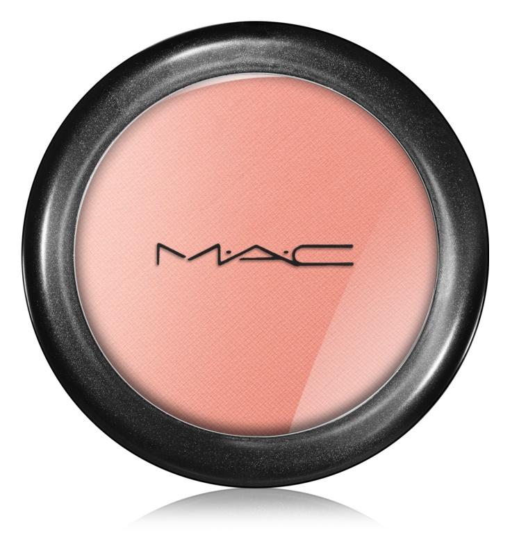 MAC Sheertone Blush tvářenka