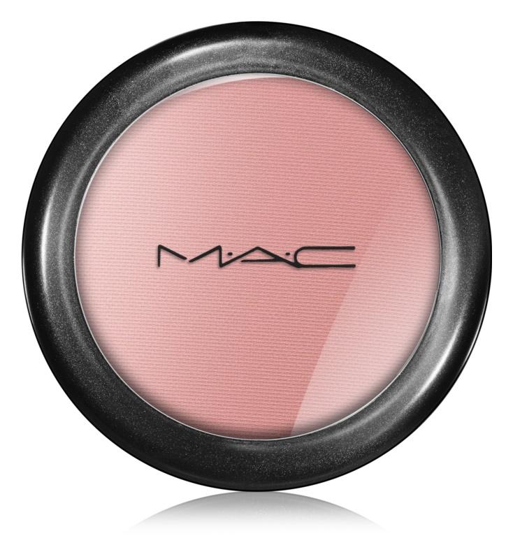 MAC Sheertone Blush blush