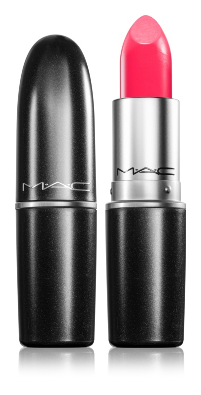 MAC Amplified Creme Lipstick ruj crema