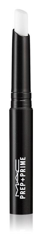 MAC Prep + Prime podlaga za šminko