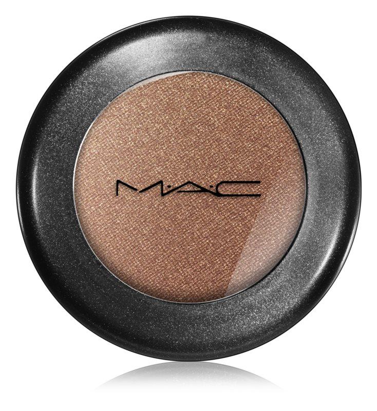 MAC Eye Shadow mini szemhéjfesték
