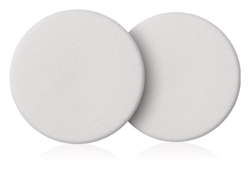 MAC Applicators gobica za nanos make-upa 2 ks