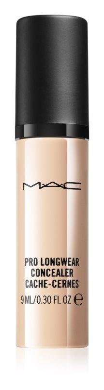 MAC Pro Longwear korektor w płynie
