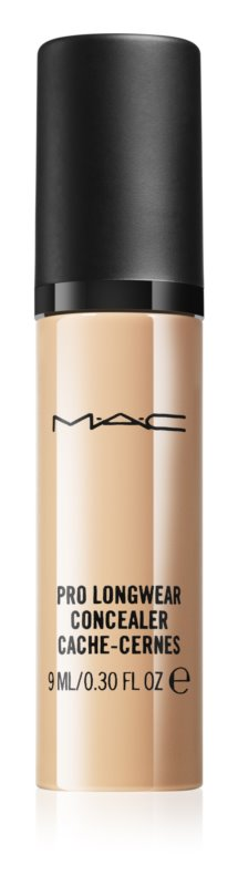 MAC Pro Longwear corretor líquido