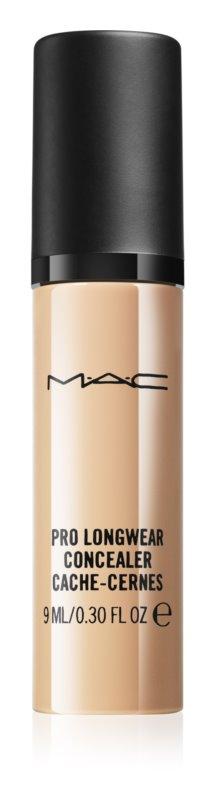 MAC Pro Longwear tekoči korektor