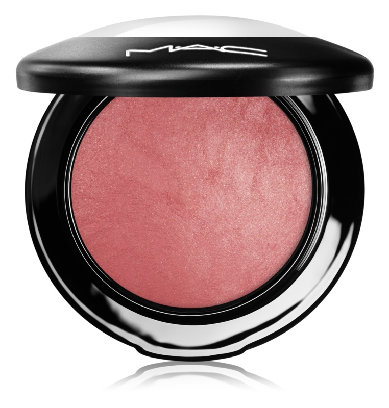 MAC Mineralize Blush Blush
