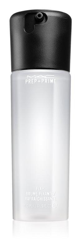 MAC Prep + Prime meglica za obraz za fiksacijo make-upa