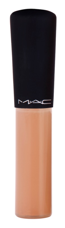 MAC Mineralize Concealer Concealer To Treat Dark Circles
