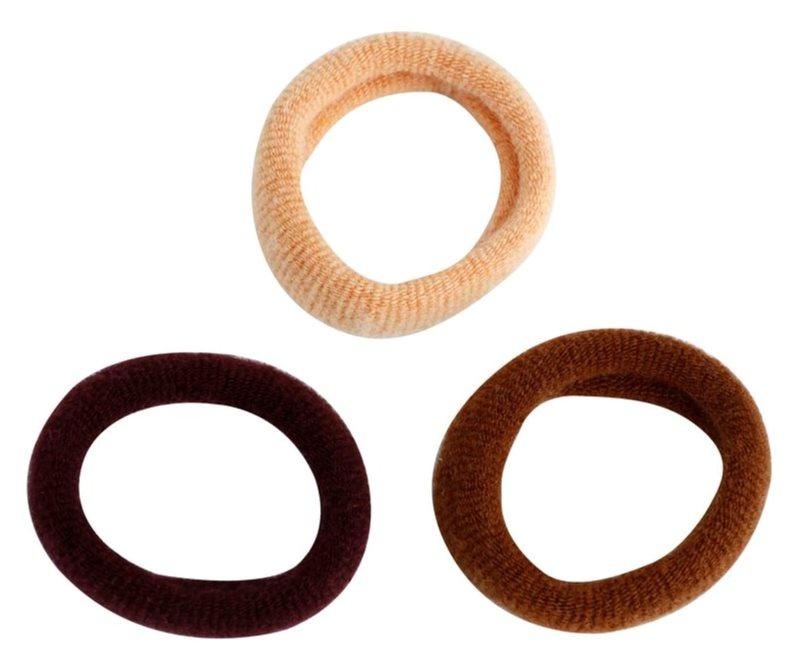 Magnum Hair Fashion banda elastic pentru par
