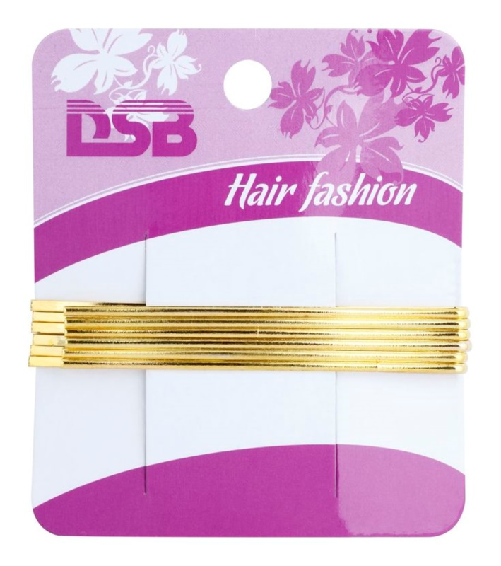 Magnum Hair Fashion pinetky do vlasov