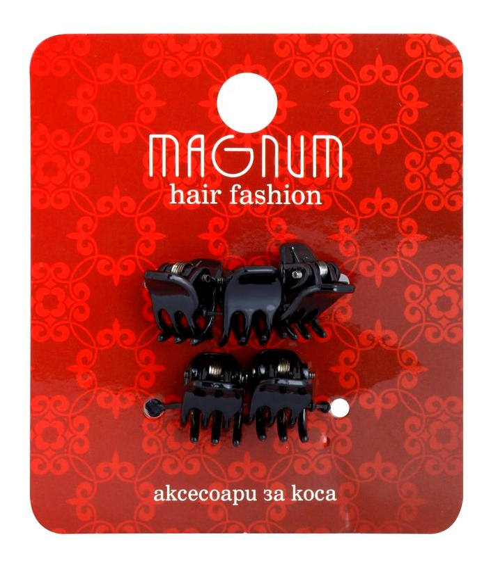 Magnum Hair Fashion hajcsattok