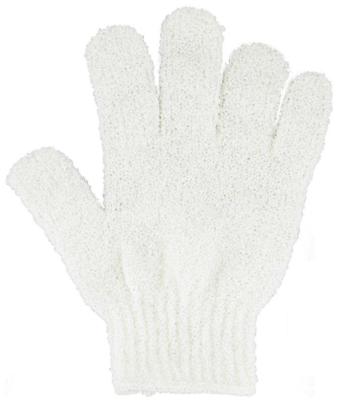 Magnum Natural Exfoliating Glove