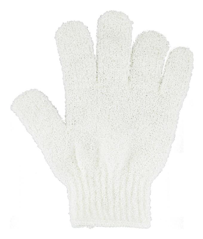 Magnum Natural рукавичка для пілінгу