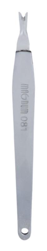 Magnum Professional Quality odstraňovač nehtové kůžičky