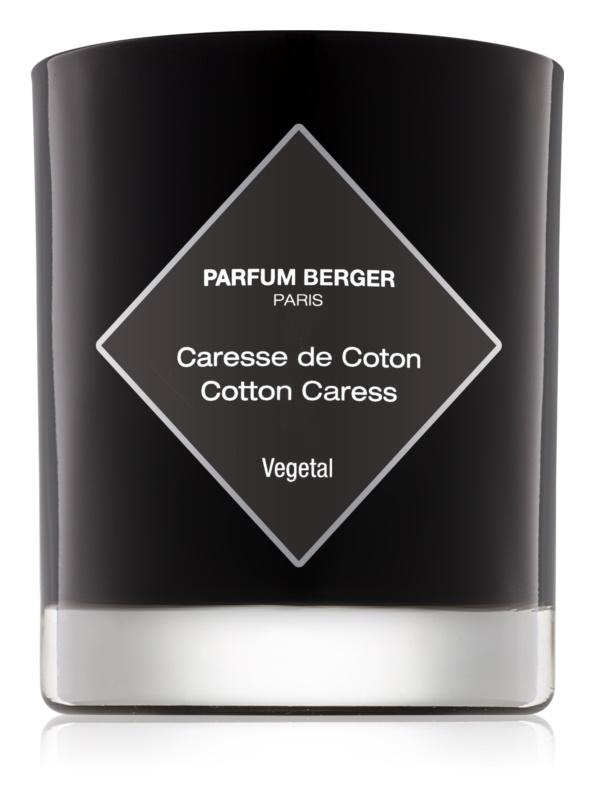 Maison Berger Paris Cotton Caress vonná svíčka 210 g