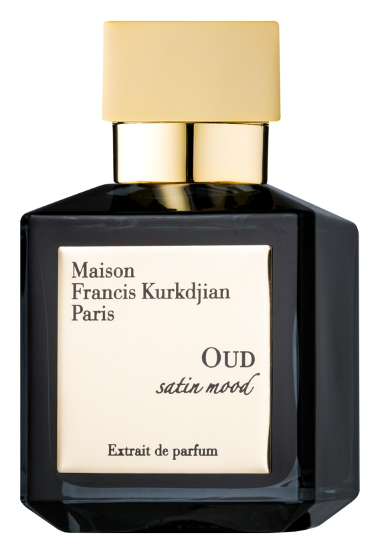 Maison Francis Kurkdjian Oud Satin Mood парфюмен екстракт унисекс 70 мл.