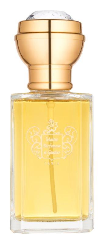 Maitre Parfumeur et Gantier Tubereuse eau de toilette pentru femei 100 ml