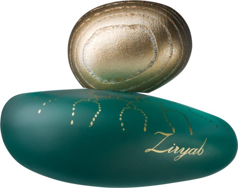 Majda Bekkali Ziryab eau de parfum unisex 120 ml
