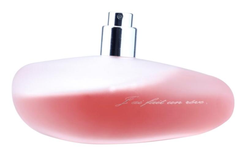 Majda Bekkali J'ai Fait un Reve Clair parfémovaná voda tester pro ženy 100 ml