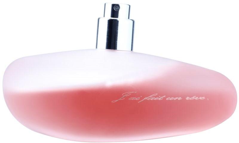 Majda Bekkali J'ai Fait un Reve Clair Parfumovaná voda tester pre ženy 100 ml