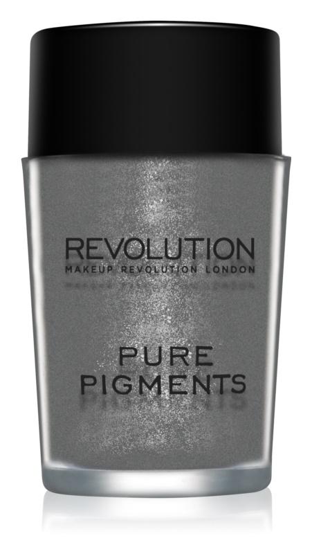 Makeup Revolution Pure Pigments farduri de pleoape vrac