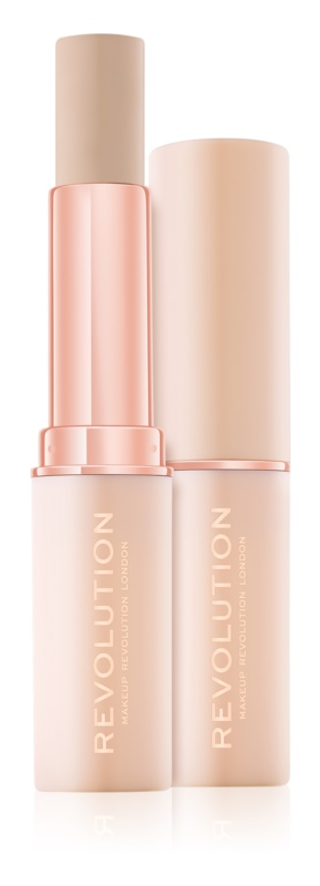 Makeup Revolution Fast Base creion de machiaj