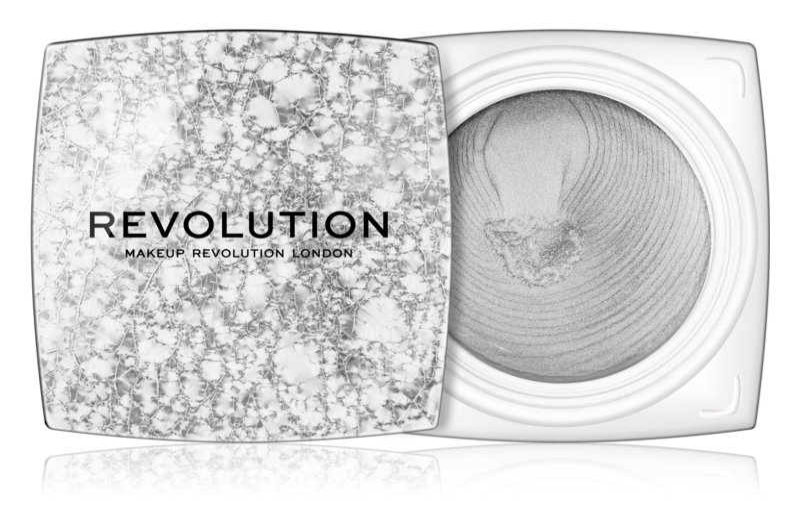 Makeup Revolution Jewel Collection Gel Highlighter