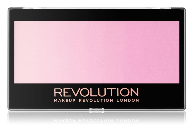 Makeup Revolution Gradient tvářenka