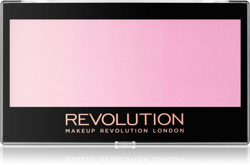 Makeup Revolution Gradient рум'яна