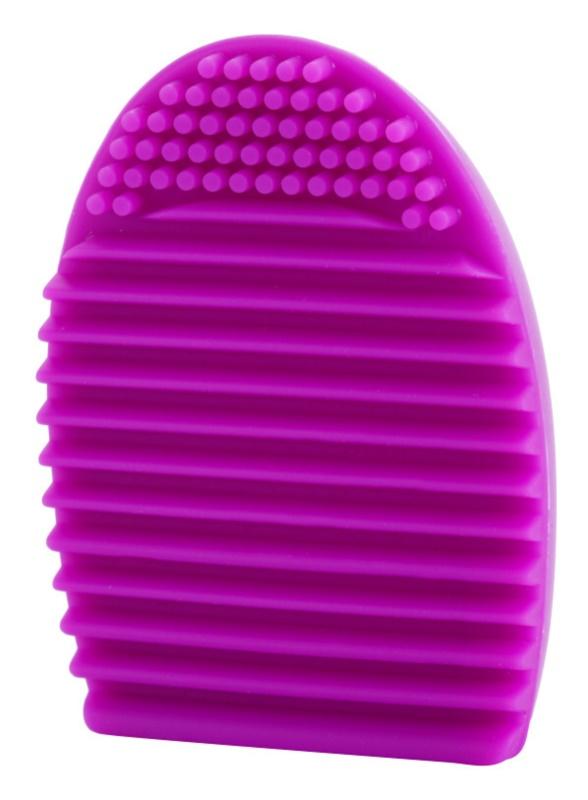 Makeup Revolution Accessories Dispozitiv de silicon pentru perii de curățare
