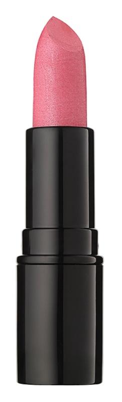 Makeup Revolution Amazing rtěnka