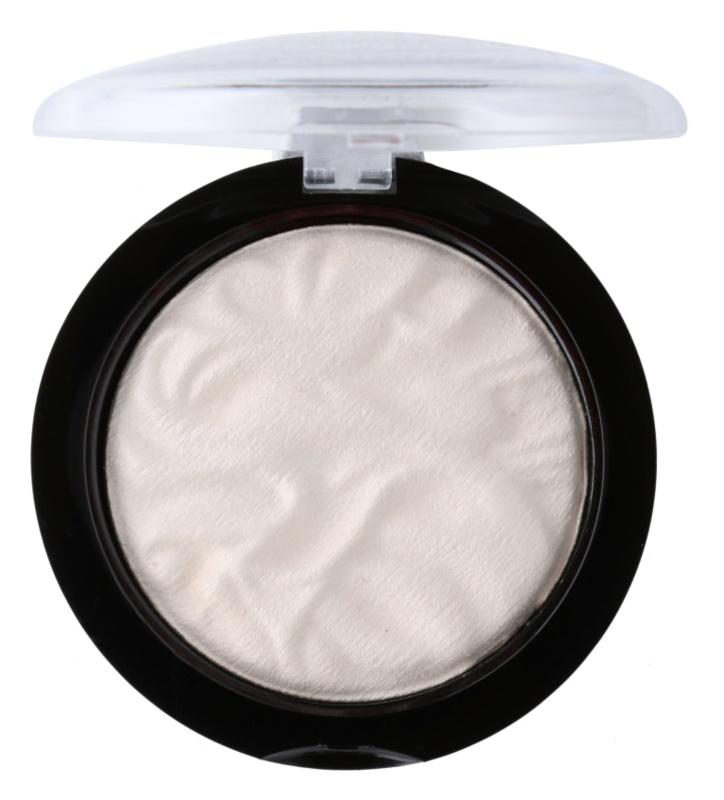 Makeup Revolution Vivid Strobe Highlighter iluminator