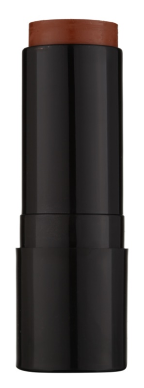 Makeup Revolution The One Concealer in Stick