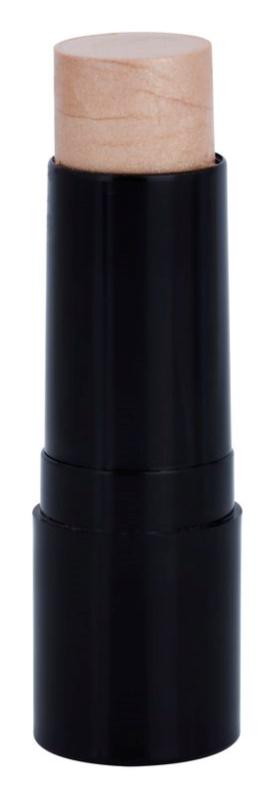 Makeup Revolution The One iluminator stick